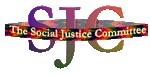 Mexico 2006 - <font color='red'>Un tribunal pour la défense des droits de l'eau </font>