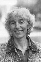 Catherine Gégout