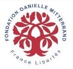 Débat public sur l'eau à Dijon le 30 mars