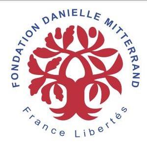 Réunion publique à Avignon Le 1er juin 2006