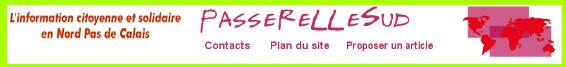 Réunion à Lille : Compte-rendu du débat sur le thème : 'L'eau des multinationales'