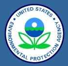 USA : <font color='red'>La qualité de l'eau potable aux USA est redéfinie à cause de son coût</font>