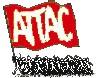 Nancy : Forum Eau et DSP les 7 et 8 avril 2006 organisé par le Comité ATTAC 54