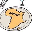 Bilan désastreux de la gestion de la Société d'exploitation des Eaux du Niger, filiale de Veolia