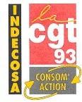 APPEL DE LA CGT 93 <font color='red'>POUR CONNAITRE LE PRIX de REVIENT REEL de L'EAU DISTRIBUEE</font>