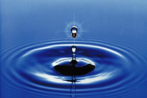 Mercredi 3 mai 2006 Soirée-débat à 20h30 à Corbeil-Essonnes : <font color='red'>Reprendre la maîtrise publique de l'eau / L'eau est un bien public, patrimoine de l'humanité</font>