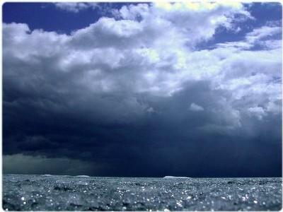 L'eau Baïkal ...