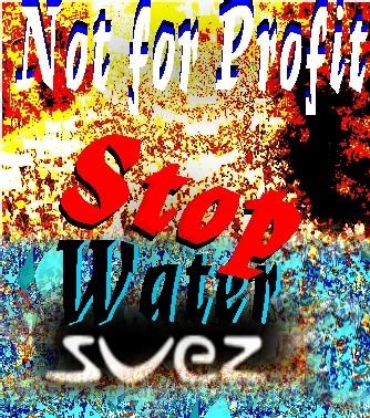 S.O.S.  <font color='red' size=4>URGENCE : au sujet de SUEZ et de la BANQUE MONDIALE, LETTRE OUVERTE À TOUS LES ACTIONNAIRES DE SUEZ,</font>