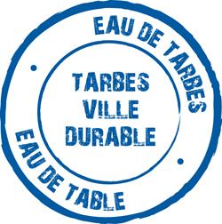 Tarbes. Eau : les bienfaits de la gestion en régie Réunion Publique mercredi 18 janvier, à 20 h 30, à la bourse du travail de Tarbes, par le Front de gauche