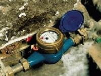LE MONDE : Le projet de loi sur l'eau soumis à l'Assemblée prône une meilleure gestion des ressources