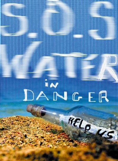 USA : <font color='red' size=4>La mauvaise qualité des 'conduites' gâte l'eau gérée par les sociétés privées</font>