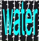 Débat sur l'eau à St OUEN Samedi 23 Septembre 14 h
