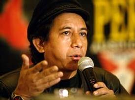 Interview avec Oscar Olivera, le leader de la révolte de Cochabamba