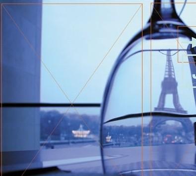 Nuit Blanche, à Paris, samedi 7 octobre, il y aura à boire à volonté ...
