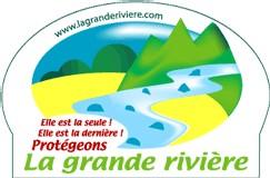 Le projet de captage et d'assèchement de la Grande Rivière en Martinique remis en cause