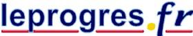 Eau potable : le Grand Lyon veut renégocier ses contrats