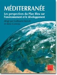 La lettre d'information du Plan Bleu - Octobre 2006