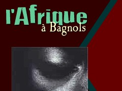 De vendredi 10 novembre à dimanche 12 20h30 à BAGNOLS Conférences