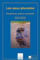 Livres d'eau : LES EAUX PLUVIALES Récupération, gestion, réutilisation