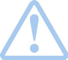 Attention aux taux de manganèse dans l'eau pour les enfants. Une étude pilote réalisée au Québec tire la sonnette d'alarme