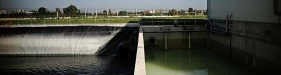 A LILLE : Mauroy invité (sommé) à faire payer les vendeurs d'eau