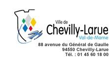 La commune de chevilly larue a pris une délibération de son conseil municipal le 13 décembre 2005 adhérant à l'ACME France à compter du 1er janvier 2006
