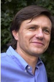 Patrick Du Fau De Lamothe