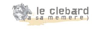 Communiqué du CLEBARD : Véolia à Rennes, plongée en eaux troubles