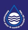 L'AG de l'ACME s'est tenue le 16 décembre 2006 à Nanterre : COMPTE-RENDU