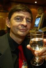 HUMEUR : Loi sur l'eau : c'est le privé et la majorité de droite à l'unisson
