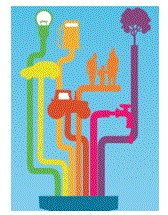Université Populaire de l'eau et du Développement Durable
