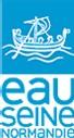 Le 9e programme de l'Agence de l'eau Seine-Normandie 2007-2012 est salé pour les usagers