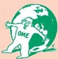 Dessin de Tignous pour Agir pour l'Environnement