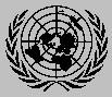 Les pénuries d'eau pourraient affecter 2/3 de la population mondiale avant 2025, d'après l'ONU