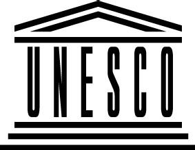 BULLETIN D'INFORMATION DU PORTAIL DE L'EAU DE L'UNESCO No. 176 : L'ÉVAPOTRANSPIRATION ET L'HUMIDITÉ DES SOLS