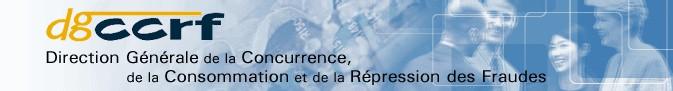 Sur 45 échantillons d'eaux minérales naturelles embouteillées en France ou dans l'Union européenne, 10 ont été jugés non conformes