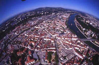 Jeudi 22 mars à la Bourse du travail de Lyon un débat public  «Pour que le Grand Lyon revienne à une gestion directe de son service public de l'eau».