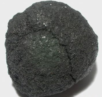 Module de manganèse