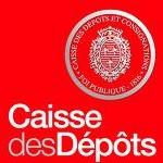 La Caisse des dépôts «en négociation» pour racheter la Saur
