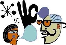 le 30 avril 2007 à CRETEIL : Invitation aux militants de l'eau et aux représentants des mouvements sociaux