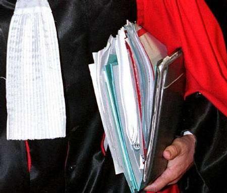 Eaux pluviales: un premier arrêté sur le crédit d'impôt