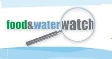 American Water fuit ; les allemands RWE bradent leur mauvais investissement.