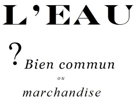 Cognac a choisi un autre slogan