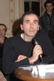 François Veillerette