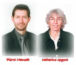 Conseil de Paris 25-26 juin 2007 : Voeu déposé par C Gegout et P Mansat (PCF)