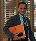Henri Proglio, pur produit Véolia