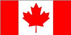 Ontario : Le commissaire à l'environnement réclame des recherches sur la présence de produits ménagers dans l'eau