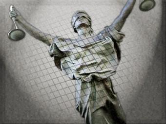 Arrêt de la Cour de cassation 12 juillet 2004 relatif au pourvoi formé par la Compagnie générale des eaux (CGE)