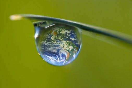 Compte-rendu des réunions du Grenelle de L'environnement
