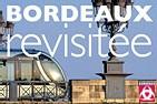 A Bordeaux, la Communauté de communes signe avec la Lyonnaise des Eaux... l'avenant de la révision du contrat de concession du service de l'eau